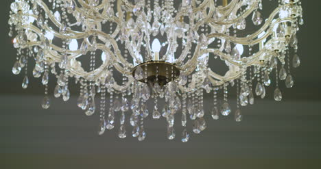 Close-Up-Of-Luxury-Chandelier-With-Diamonds