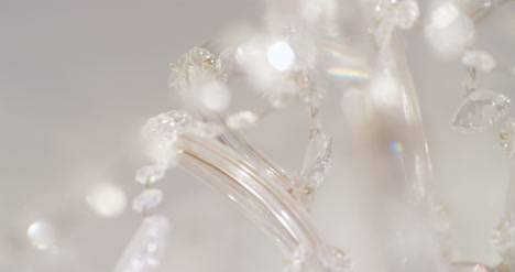 Close-Up-Of-Luxury-Chandelier-With-Diamonds-3