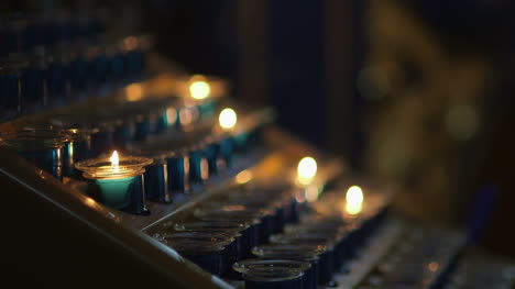 Lit-Candles-In-Church