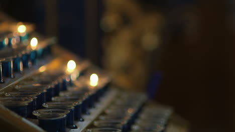 Lit-Candles-In-Church-1