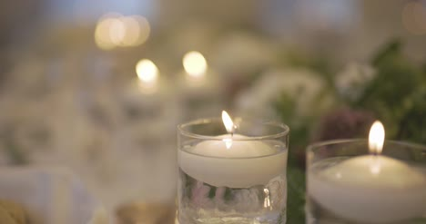 Decorated-Table-For-Wedding-Dinner-12