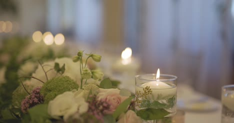 Decorated-Table-For-Wedding-Dinner-20