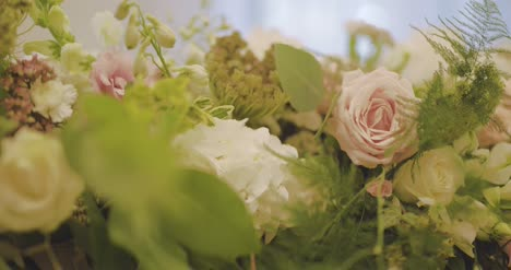 Decorated-Table-For-Wedding-Dinner-26