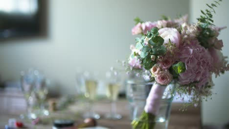 Decorated-Table-For-Wedding-Dinner-9