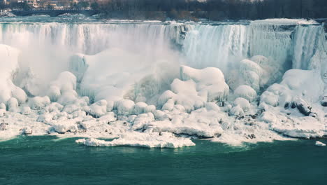 Winter-At-Niagara-Falls-4K-Video-09