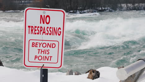 Sign-Warning-Of-Danger-On-Niagara-River-In-Winter-01