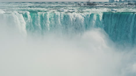 Winter-At-Niagara-Falls-Frozen-With-Ice-And-Snow-23