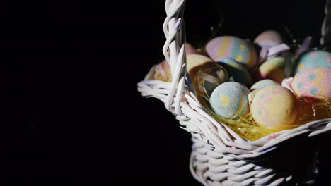 Basket-With-Decorative-Easter-Eggs-04