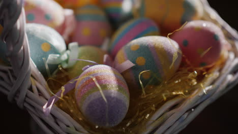 Basket-With-Decorative-Easter-Eggs-05