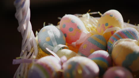Basket-With-Decorative-Easter-Eggs-06