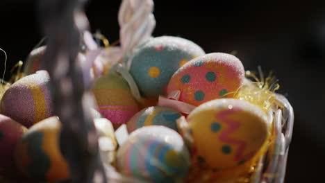 Basket-With-Decorative-Easter-Eggs-07