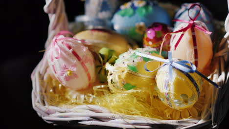 Basket-With-Decorative-Easter-Eggs-08
