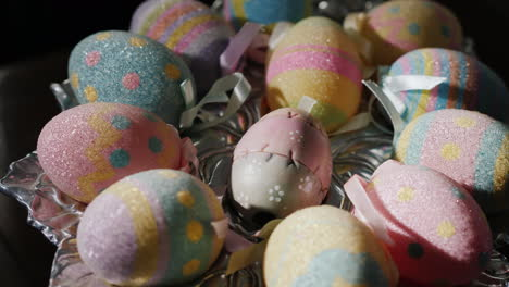 Basket-With-Decorative-Easter-Eggs-12