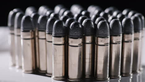 A-Selection-Of-Revolver-Bullets-04