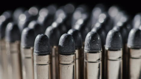 A-Selection-Of-Revolver-Bullets-06