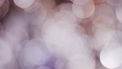 Background-Of-Blurred-Jewelry