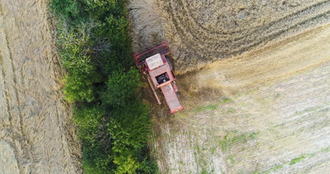 Combine-Harvester-Harvesting-Wheat-Field-Agriculture-5