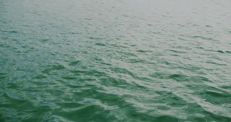 Blue-Sea-Or-Blue-Water-Surface-5