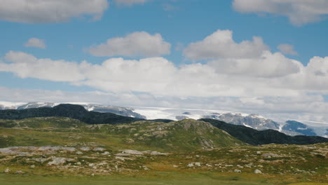 Travel-Through-The-Famous-Hardangervidda-Plateau-In-Norway-The-Beautiful-And-Harsh-Nature-Of-Scandin