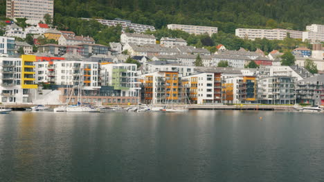 The-Modern-Quarter-Quarter-In-Bergen-Beautiful-Houses-In-A-Prestigious-Area-Of-The-City-Near-The-Mar