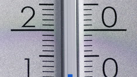 The-Thermometer-Scale-Where-Readings-Change