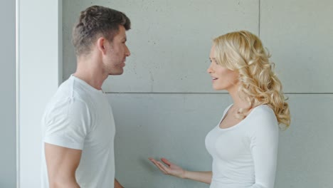 Young-Couple-Having-Serious-Quarrel