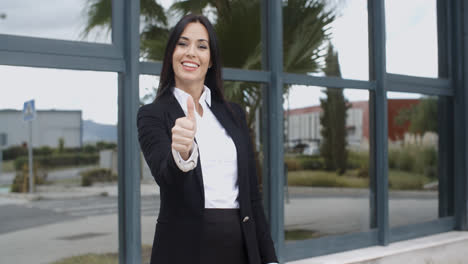 Successful-motivated-young-businesswoman