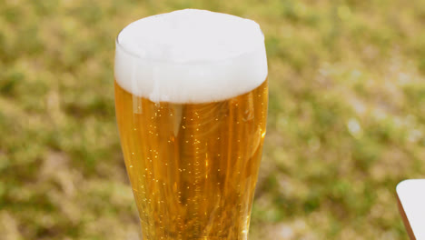 Refreshing-ice-cold-beer-or-lager