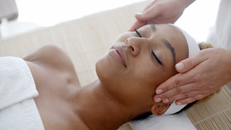 Cosmetic-Treatment-At-The-Health-Spa