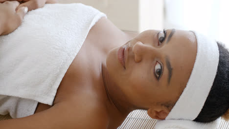 Woman-Getting-Ready-For-The-Spa-Treatment