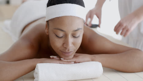 Woman-Relaxing-At-A-Health-Spa