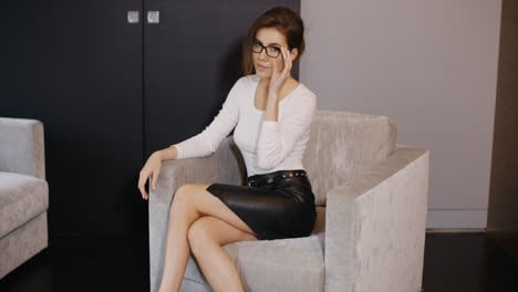Sophisticated-and-Elegant-Business-Woman