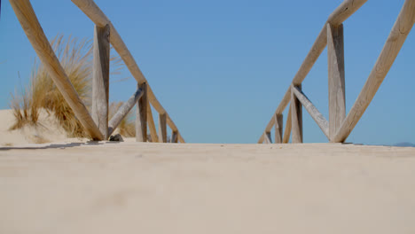 Empty-Beach-Bridge