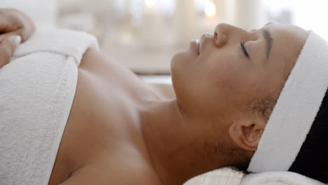 Close-Up-Of-Woman-On-Resort-In-Spa