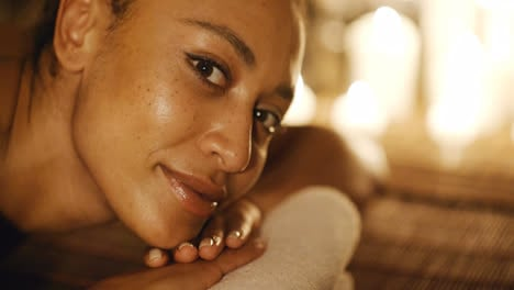 Young-Woman-In-Spa-Environment