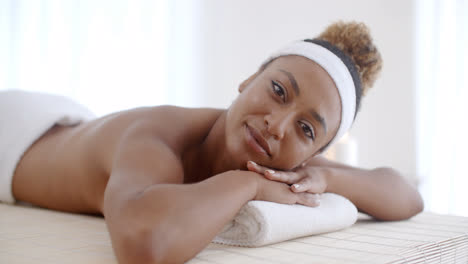Young-Woman-In-Spa-Salon