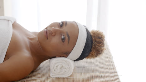 Traditional-Aroma-Therapy-And-Beauty-Treatments