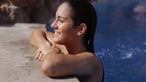 Content-model-relaxing-in-pool