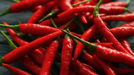 Red-chili-peppers-in-closeup