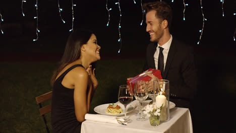 Young-couple-celebrating-Valentines-day