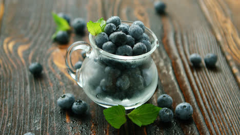 Blueberry-in-small-jug-