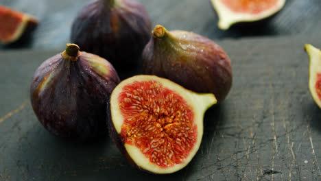 Delicious-figs-in-closeup
