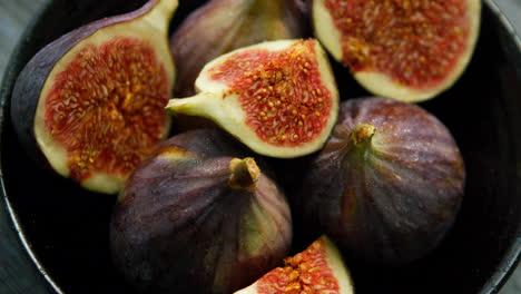 Sweet-figs-in-bowl