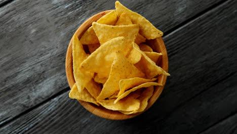 Tazón-De-Patatas-Fritas-Crujientes-Doradas