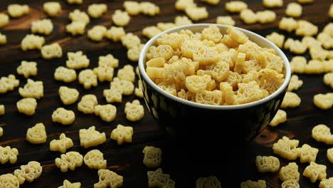 Bowl-of-creative-small-macaroni