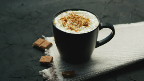 Cup-of-coffee-with-whipped-cream