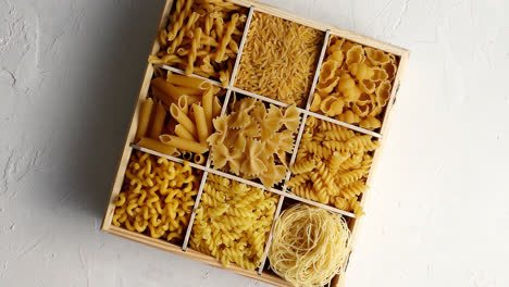 Box-filled-with-assorted-macaroni