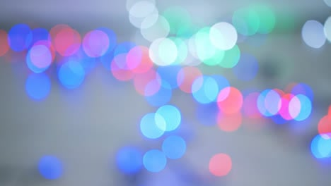 Shining-garland-lights