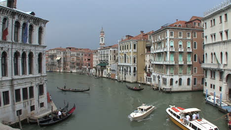Venice-Grand-Canal-overview