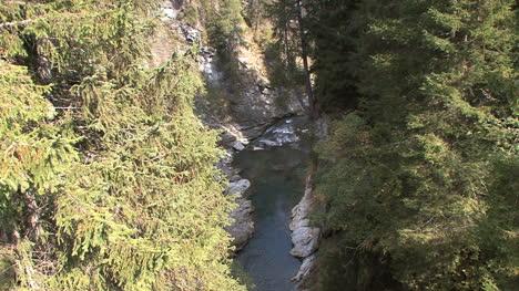Switzerland-Gorge-on-Hinter-Rein